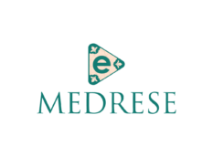 E-Medrese