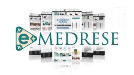 E- Medrese